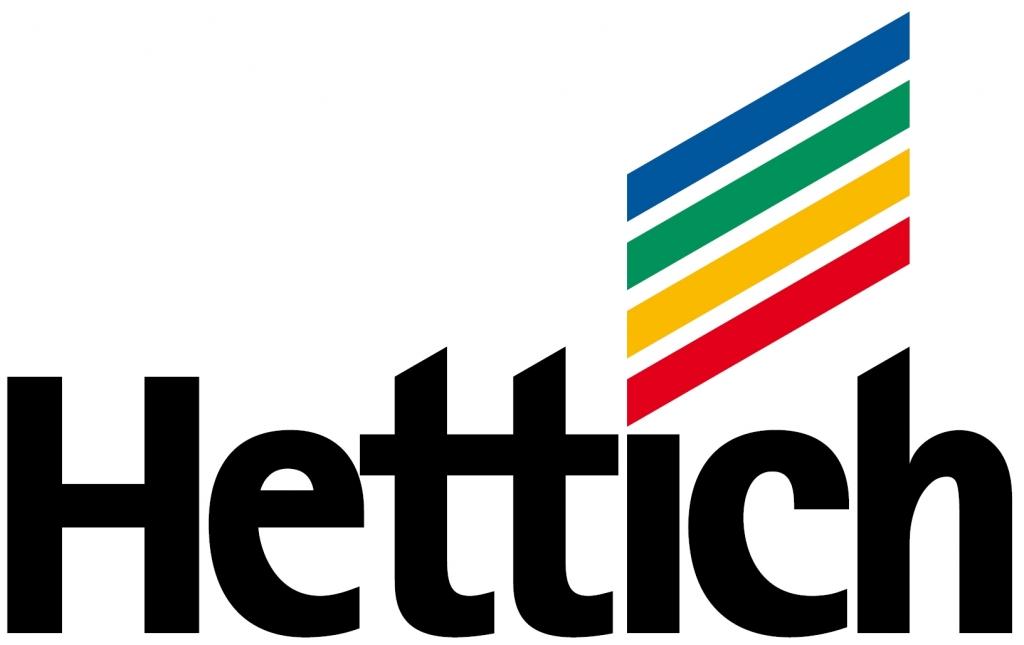 Hettich logo