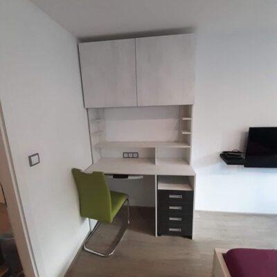 Kancelářský nábytek Pardubice