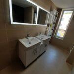 Koupelnová skříňka pod umyvadlo Hradec Králové